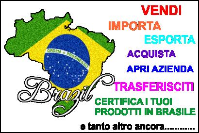 Slide home brasile